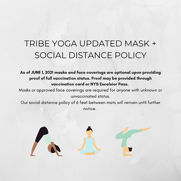Copy of Mask Policy Update (1).png