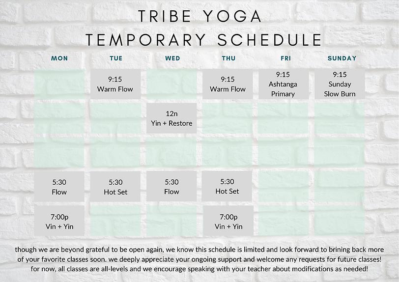 Copy of Schedule.png
