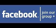 facebook-transparent-group-5.png