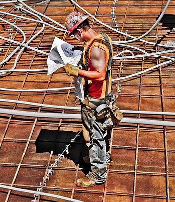 Проект производства работ (ППР) составляется подрядной или проектно-технологической организацией.