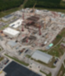 Проект организации строительства (ПОС) разрабатывается на весь комплекс зданий, находящихся на строительной площадке. Проект организации работ по сносу или демонтажу (ПОД) разрабатывается в случае необходимости проведения соответствующих работ на площадке