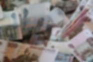 Разработка и проектирование документации: ПОС, ПОД, ППР, ППРк и технологических карт осуществляется по самым низким ценам