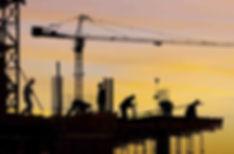Технологическое проетирование в деталях осужествляется в проектах производства  работ (ППР) и технологических картах (ТК)