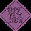 Разработка организационно-технологической документации: ПОС, ППР, ППРк, ПОД, ПОДД, ТК