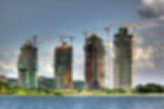 Проект организации строительства (ПОС) разрабатывается проектной организацией на стадии проектирования