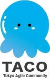 Taco_logo_text.jpg