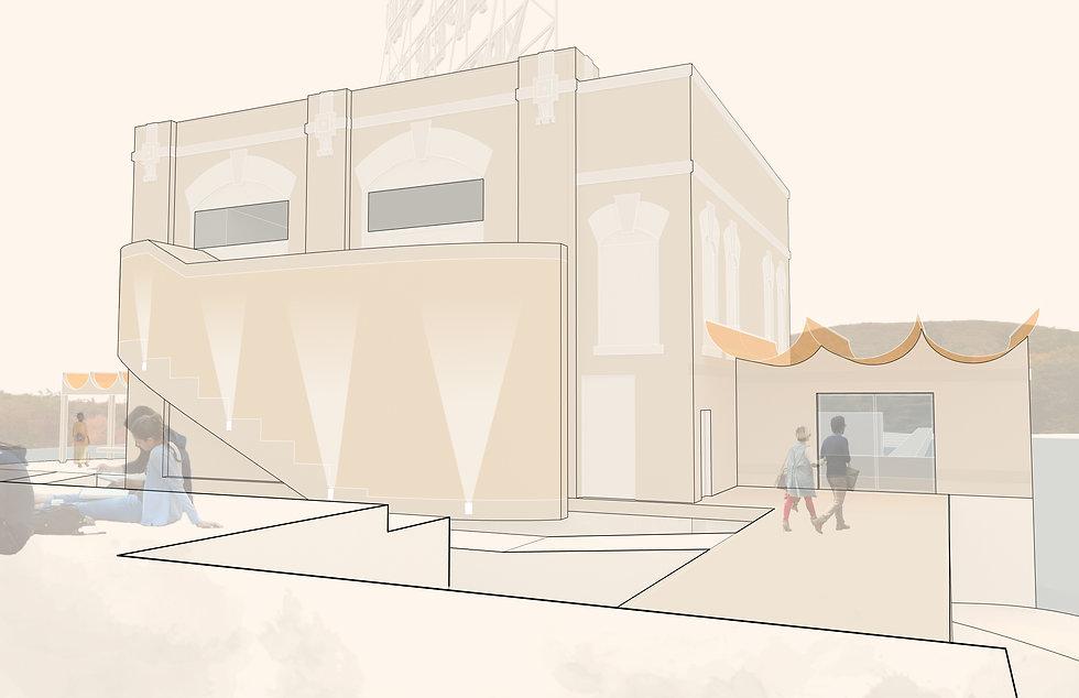 exterior render [Converted]-01.jpg