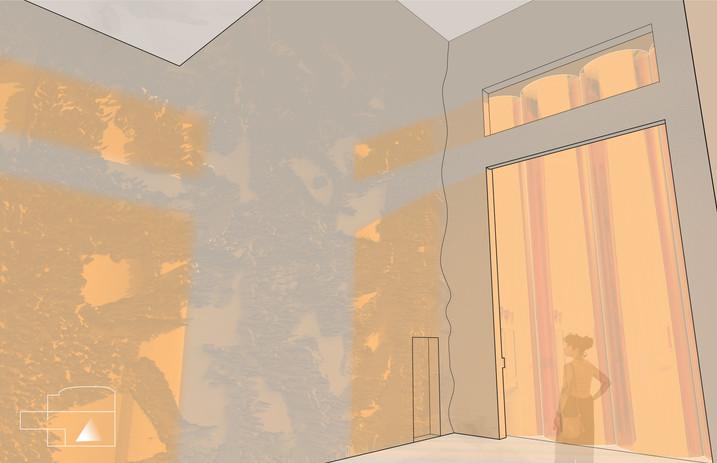 gallery-3 [Converted]-01.jpg