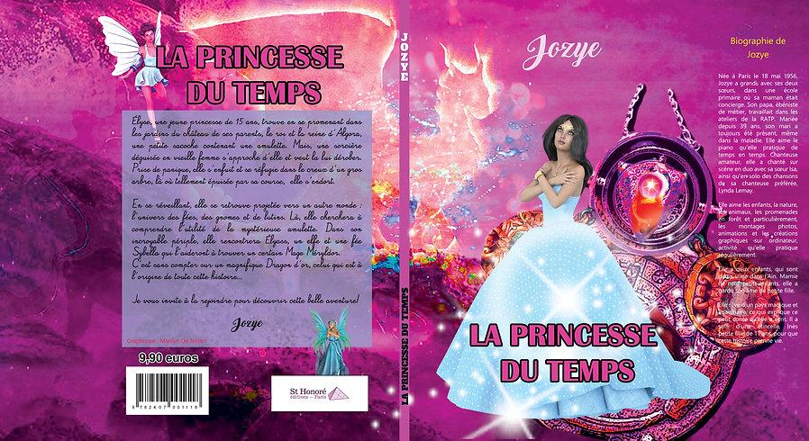 La princesse du temps avec rabat-web.jpg