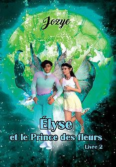 LE PRINCE DES FLEURS COUV.jpg
