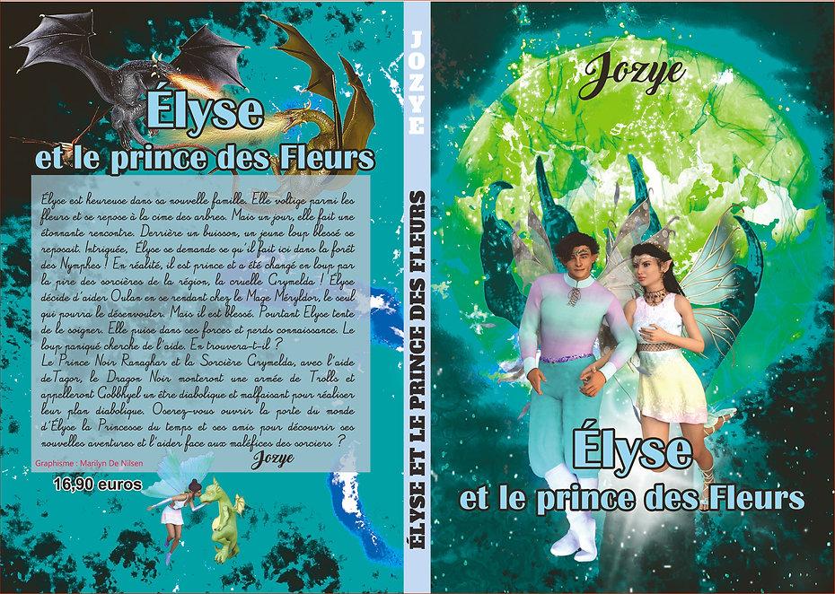 Elyse et le prince des fleurs-sans rabat - COUV.jpg