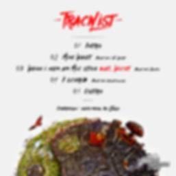 Tracklist_Mini_Wäut_EP.jpg