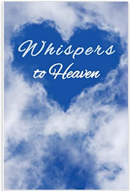 Whispers to Heaven.png