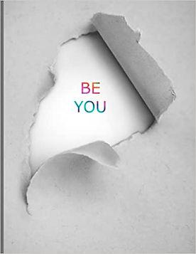 Be You Journal.jpg