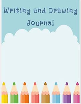 Crayon Journal.png