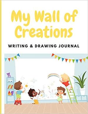 My Wall of Creations journal.jpg