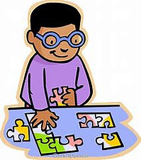boy with puzzle.jpg