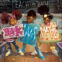 Black Lives Matter- 2.jpg