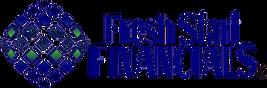 FSF_logo_full.png