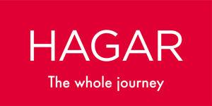 HagarMasterlogo300.jpg
