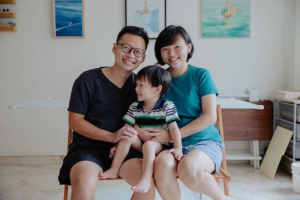 Kenneth Lau Lee Huiwen.jpg