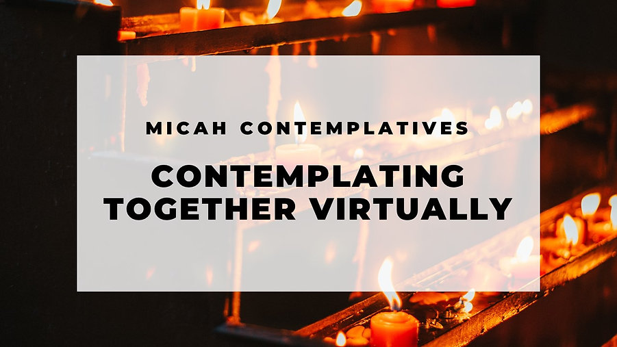 Micah Contemplatives flyer2.jpg