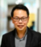 Ps Raymond Fong small.jpg