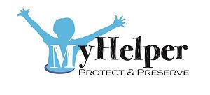 MyHelper Logo.jpg