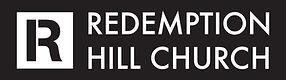 RHC Logo.jpg