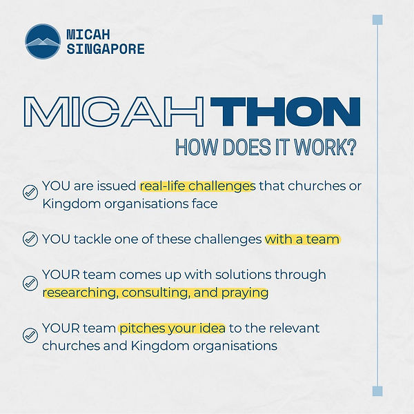 micahthon how it works.jpg