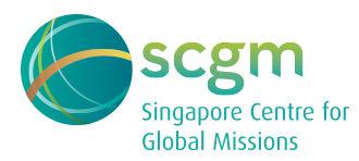 scgm_logo.jpg