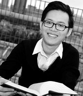Abraham Yeo.jpg