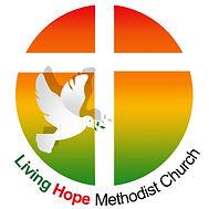LHMC_Logo_NAME_BG.jpg