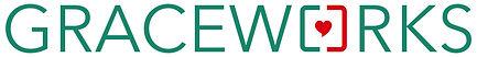 Logo_GRACEWORKS_FA.jpg