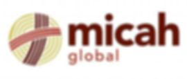 micah_global_logo_full_colour.jpg
