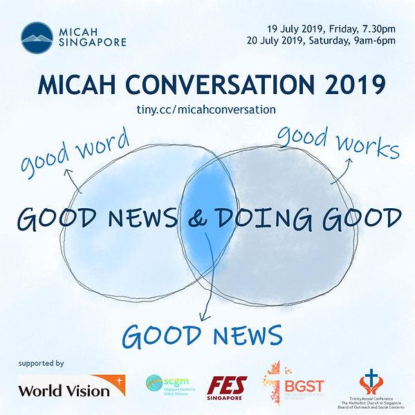 Micah-Conversation-Flyer-v4-highres.jpg