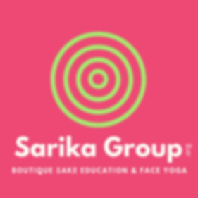 Sarika Group Logo NEW.png