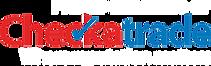 NicePng_rcb-logo-png_2695437.png