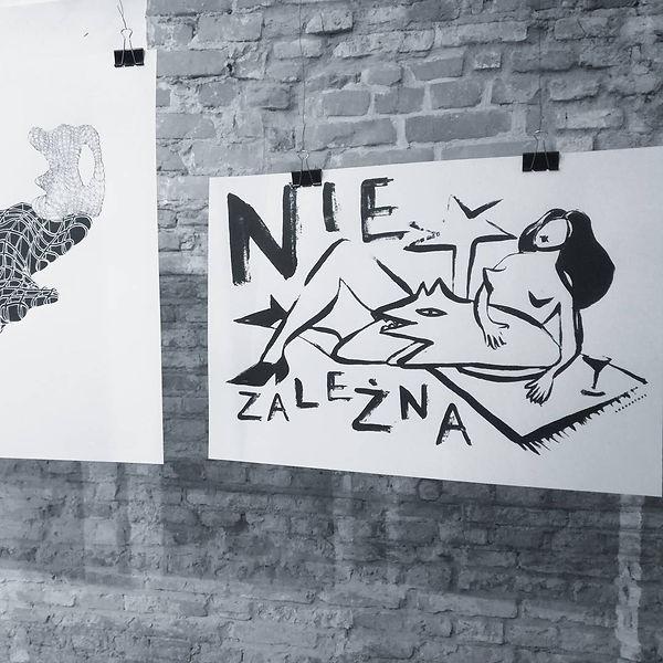 aga-bartosz-exhibitions