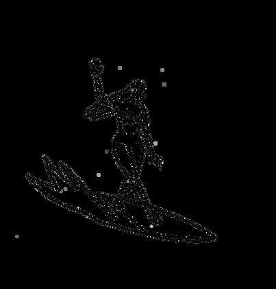 aga-bartosz-aboutme-surf-girl