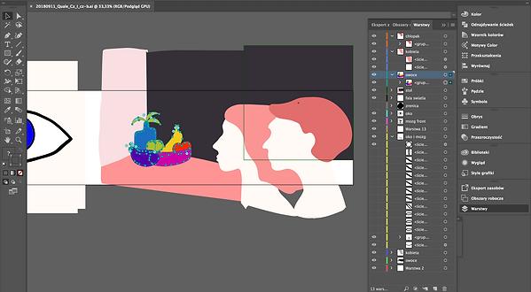 aga-bartosz-color-video-mapping