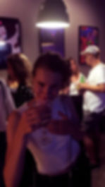 aga-bartosz-exhibition-girls-pleasures