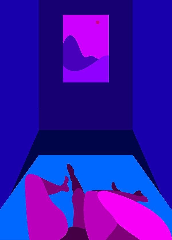 aga-bartosz-poster-dream