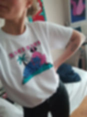 aga-bartosz-woman-are-cats-tshirt