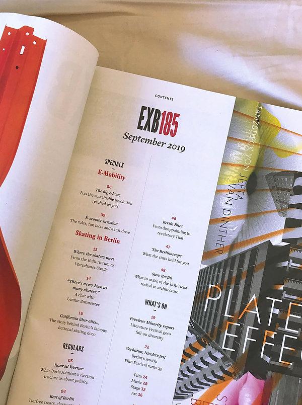 aga-bartosz-exberliner-magazine-septembe