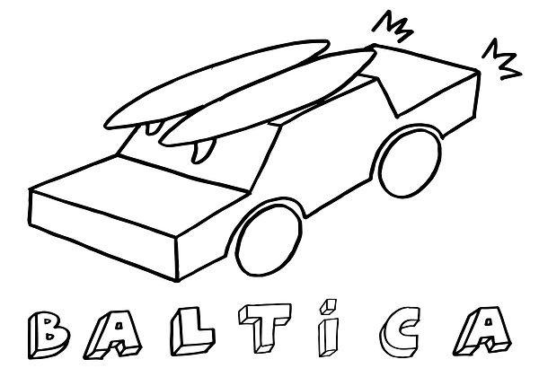 aga-bartosz-baltica