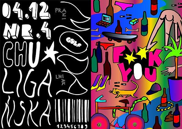 aga-bartosz-cover-fuck-you-magazine