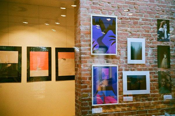 aga-bartosz-exhibition