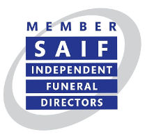 SAIF represents more than 870 privately owned, independent funeral homes across the UK