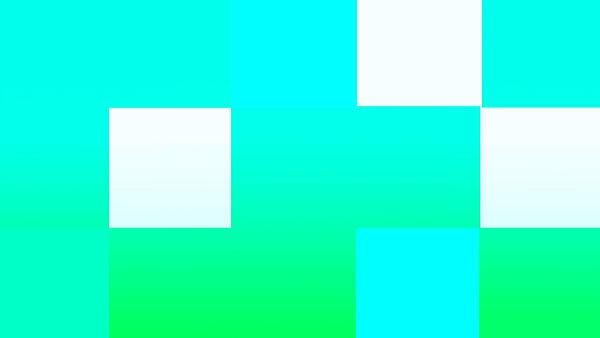 aga-bartosz-color-video-mapping.jpg